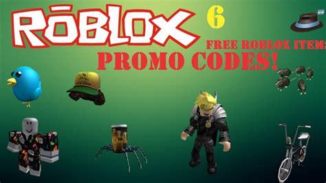 roblox promo codes  strucidcodescom