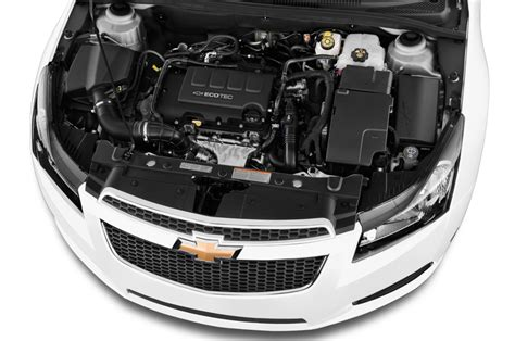 chevy cruze motor oil impre media