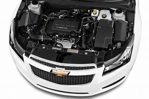 2014 Chevrolet Cruze Reviews