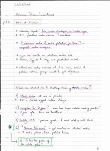 Risk Taking Essay pgce creative writing paul dawson creative writing creative writing hd image