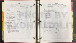 1988 Oldsmobile Labor Time Guide Manual Original