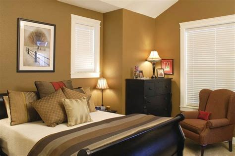 wall colours for small rooms most popular bedroom wall paint color ideas