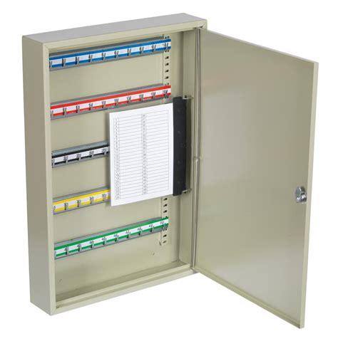 Secure Key Cabinet Cabinets Matttroy