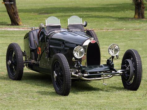 Bugatti Type 37A 1928–30 photos (1280x960)