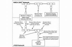 J2k100 User U0026 39 S Manual