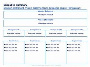 28 strategy document template mckinsey mckinsey 7 s With strategy document template mckinsey