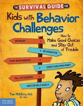 Behavior Modification Books For Parents by How Parents Can Help Their Children Make Better Behavior