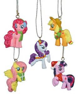 17 best images about mlp ornaments on pinterest rainbow dash ornaments and christmas