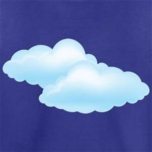 Cloudy Gifts | Spreadshirt