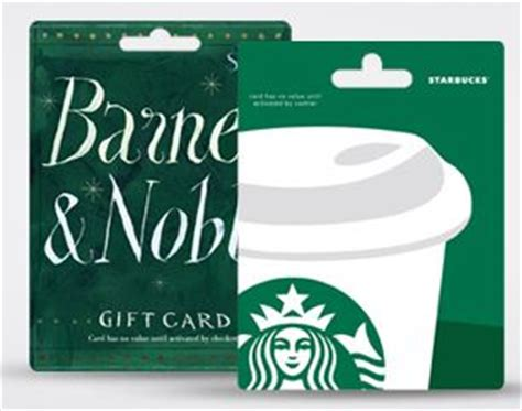 sell barnes and noble gift card does rite aid sell barnes and noble gift cards free gift