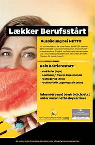 Dänisches Bettenlager Neubrandenburg : netto aktueller prospekt 31 jedewoche ~ A.2002-acura-tl-radio.info Haus und Dekorationen