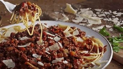 Spaghetti Pasta Eating Spag Bol Italian Twists