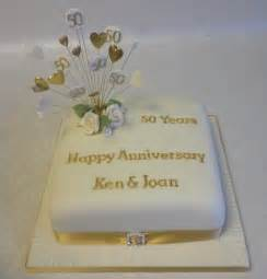 pearl cake topper wedding anniversary cakes reading berkshire south