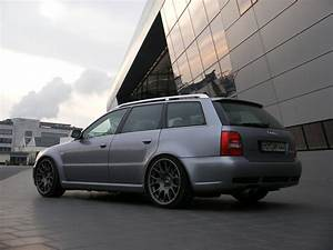 Audi Rs4 B5 Occasion : audi and audi rs4 on pinterest ~ Medecine-chirurgie-esthetiques.com Avis de Voitures