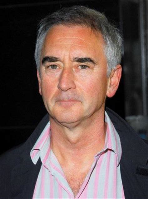 Denis Lawson - Headhunter's Horror House Wiki