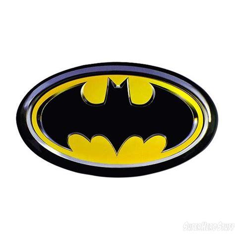 batman car clipart batman symbol coloring pages cliparts co