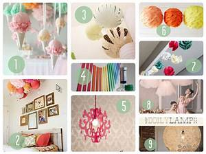 crafty bitches blog diy couture deco vintage tuto With comment faire la couleur orange en peinture 7 diy deco comment accrocher des photos avec style