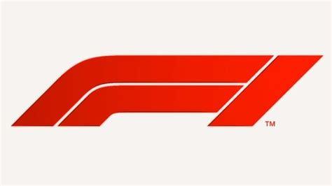 You can download in.ai,.eps,.cdr,.svg,.png formats. La Formule 1 dévoile les 23 dates de son calendrier, cuvée ...