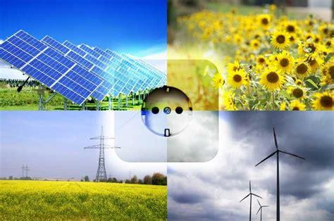 Анкета. использование альтернативных источников энергии — thinkingout
