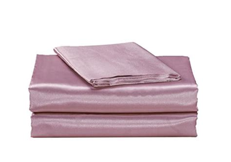 Compare Price To Satin Sheets Sets