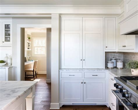 Paint Gallery   Benjamin Moore Winds Breath   Paint colors