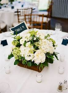Best 25+ White flower centerpieces ideas on Pinterest