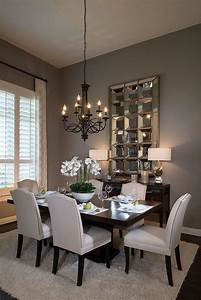 25+ best ideas about Dining Room Chandeliers on Pinterest