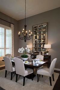 dining room picture ideas Best 20+ Dining room office ideas on Pinterest