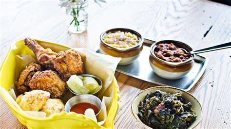 farm  table restaurants visit maryland
