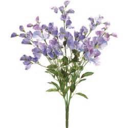 bulk silk flowers flowers polyvore