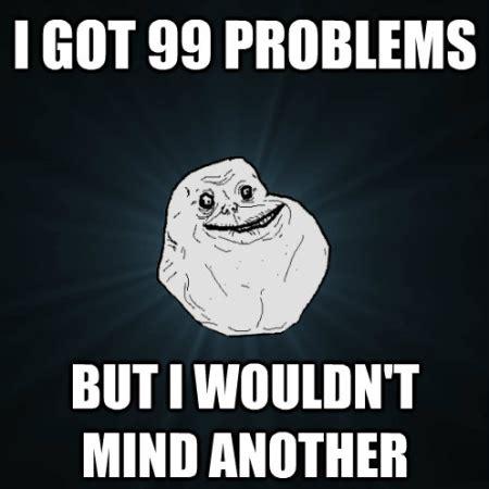 Problem Meme - facebook meme pictures images photos