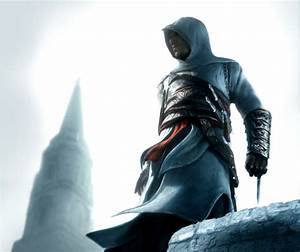 'Assassin's Creed Empire' release date, rumors ...