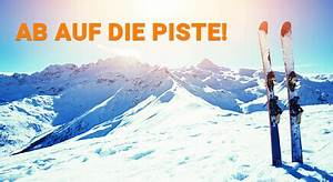 Gutschein Skifahren Vorlage : g nstige reisen online buchen pauschalreisen hotels mehr ~ Markanthonyermac.com Haus und Dekorationen