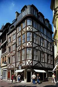 Mondial City Rouen : 500 best rouen images on pinterest normandie normandy and frances o 39 connor ~ Medecine-chirurgie-esthetiques.com Avis de Voitures