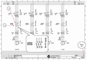 Electrical Drawings For Dummies