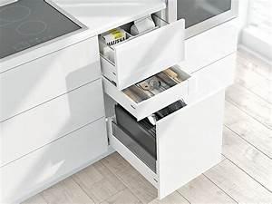 Küchen Unterschrank Auszug : k chenschr nke bersicht ber die k chen schranktypen ~ Markanthonyermac.com Haus und Dekorationen