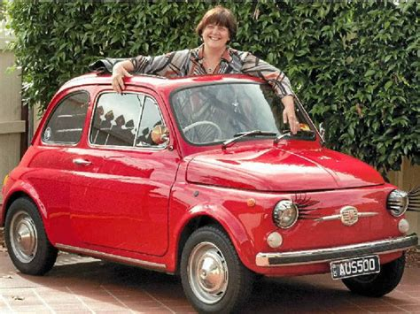 Fiat Bambino by Fiat Bambino Amazing Photo Gallery Some Information And