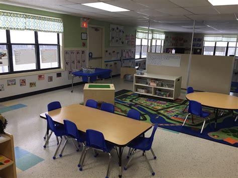 preschools in portsmouth va churchland kindercare portsmouth virginia va 78260