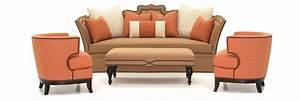 Home furniture on hayneedle – online furniture store