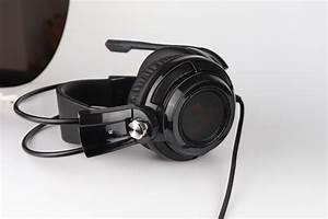 Headset Gaming Test : easyacc g1 gaming headset testbericht ~ Kayakingforconservation.com Haus und Dekorationen