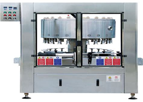 mineral water bottling plant automatic liquid filling sealing machine