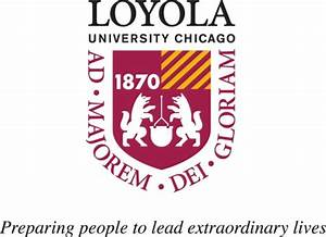 Loyola University Chicago - Stats, Info and Facts   Cappex