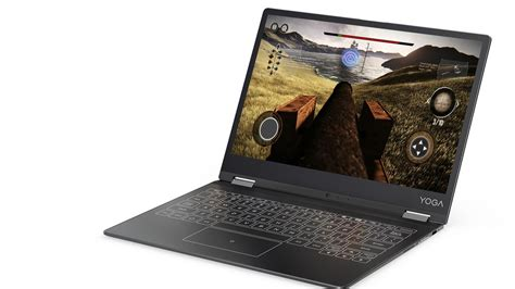 lenovo yoga  review specifications price  usa