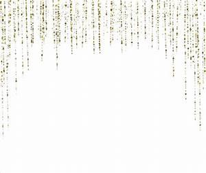 Rideau De Douche Transparent : tube noel deco ~ Dailycaller-alerts.com Idées de Décoration