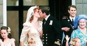 Queens of England: The royal Bridezilla?