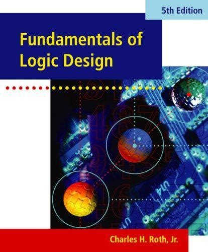 machine design an integrated approach 5th edition pdf vhdl charles h roth pdf bittorrentst