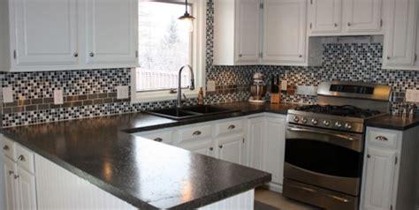 diy kitchen renovation my diy kitchen remodel planitdiy
