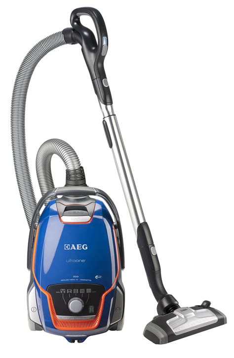 aeg staubsauger reparaturanleitung aeg staubsauger ultraone eco mit 1250 watt leitung