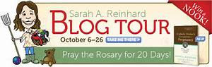 Franciscanmom  Pray Your Way Through It  A Rosary  A
