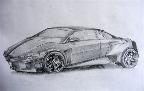 lamborghini sketch lamborghini embolado images 1 world of cars